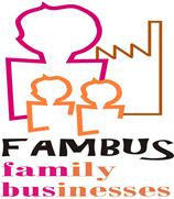 fambus_logo